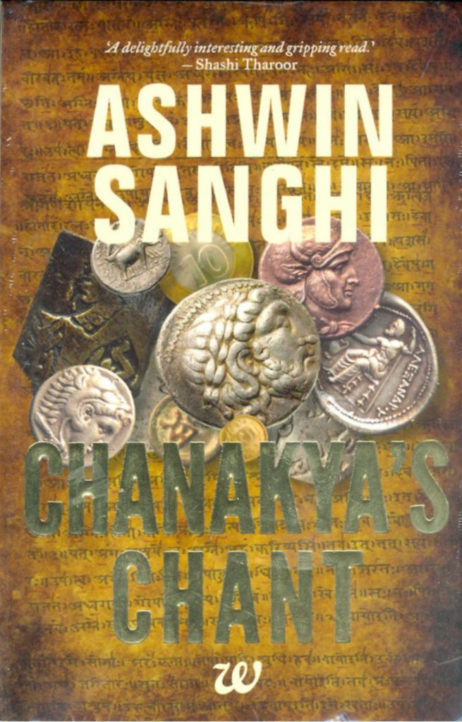 7 Timeless Classics of Indian Authors